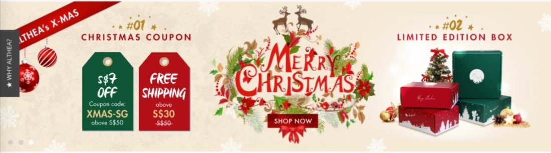 Althea_Christmas